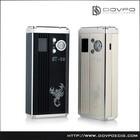 New Product of ecig kit,50W Dovpo DT-50 ecig mods,China wholesale supplier ecig mod