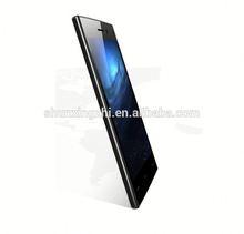 Low price 4.7 inch GSM PDA mobile phone with dual sim unlock sim phone