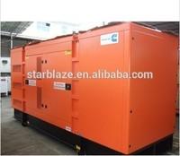 Silent High Power marine equipment for sale