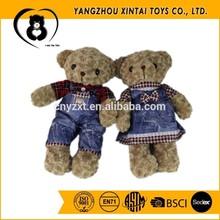 Wholesale teddy bear toys