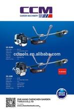 BG430 Brush Cutter /CE /GS/EPA/ garden tools(SKYPE;Eli2013195)