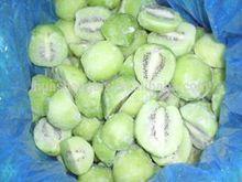 CHINA frozen kiwi