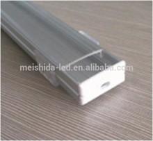 LED aluminum profile/channel accessores