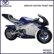 Electric mini moto for kids