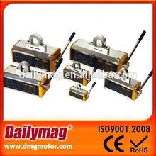 Manual Mechanical Lifter Magnet