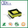 Efd15 SMD alta frecuencia transformer puede utilizar en el conductor del LED transformador, Máquina de soldadura transformador