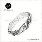 2014 stylish chain imitation jewelry