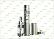 Electronic Cigarette jiake v8 bcc