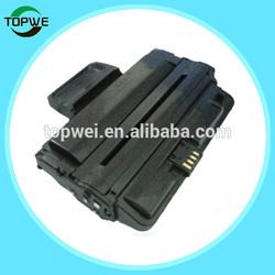 Compatible for Samsung toner cartridge MLT-D209S for Samsung ML-2853/2855/SCX-4824FN/4828FN