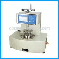 Hydrostatic Pressure Water Penetration Tester