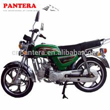 PT70 Chongqing Made Cheap Price Algeria Market Motorcycle 4x4