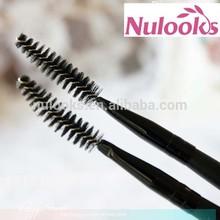2014 Popular Makeup Brush Eyebrow Brush Single Brush