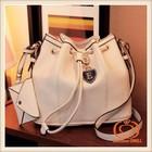 New Arrival Bags Women Latest Fashion Ladys Bag Big Stylish Bag For Women