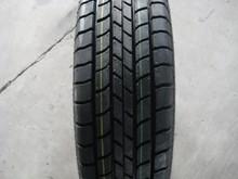 ST225/75R15 car tire car tyre pneumatici per autocarri
