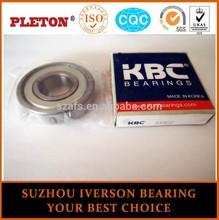 6305 bearing//bearings for box shower