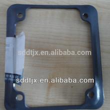 Shantui Bulldozer SD32-5 Bulldozer part Blade joystick seat
