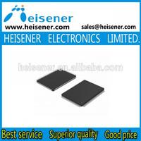 (IC Supply Chain) PCI6140-AA33PC G