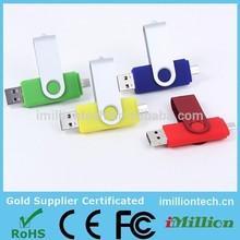 Wholesale 128MB - 32GB USB Stick Free Sample/bluetooth usb memory stick/dual port usb drive