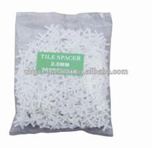 BEST selling Plastic spacer/Tile spacer/ Plastic Spacer for Tile