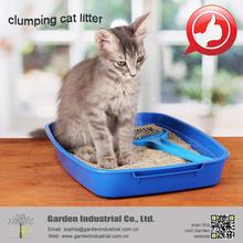 kitten litter bentonite cat litter