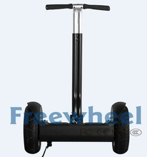 cheap motor scooter cargo scooter china adult electric scooters