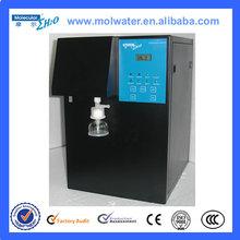 Full automatic micro computer control pure water making machine