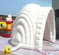 hot vente 2014 gonflable tente de camping