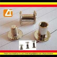 best quality din 916 set screw