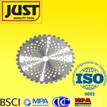 cutting disc for angle grinder for metal for concrete