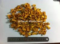 dried pumpkin 2014 crop 2.5cm*1cm