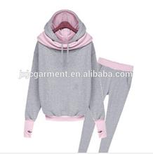 High Quality Hoodie Sweatshirt Basketball Hoodie Sportswear Hoodie