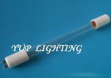 GPH436T5L/4P GPH436T5L/4 G22T5/436/4P 4-PIN UltraViolet Germicidal UV Lamp