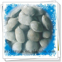 ferrosilicon ball products, SiFe ball high purity products