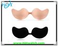 Um/b/c/d tamanho diferente das mulheres sexy bra strapless adesiva