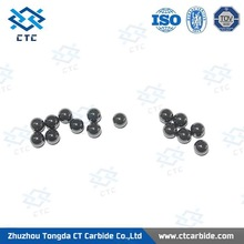 Brand new tungsten carbide ball tc ball for wholesales