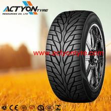 305/40R22XL china market tyre wholesale