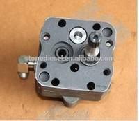 Cummins wheel gear injection pump NT855 3034217