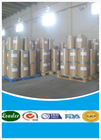 Boc-L-phenylalanine methyl ester 51987-73-6 On Sales Factory Retail Wholesales Stock Delivery Lowest Price !!!