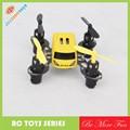 Ghz 2.4 rc brinquedos rc ônibus mini-ar ônibus