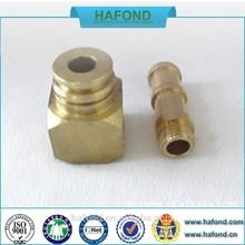 High Grade Certified Factory Supply Fine Sliding Barn Door Hardware