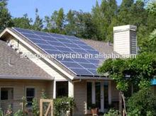 New 2014 1kw/2kw/3kw/4kw/5kw/10kw solar panel prices for Philippines