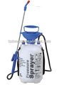 5l pressão de ar do pulverizador- dx-5p