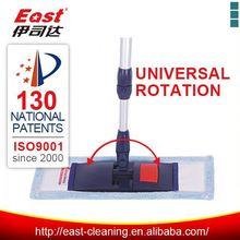 BEST bath dust mop cleaning tool