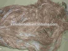 raw flax fiber,spinning grade,102 cm