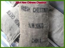 2013 Best Taste Chinese Fresh Chestnuts 30-40/50-60