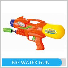 2014 Newest High Pressure Garden Water Guns
