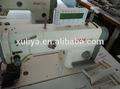 pfaff 1183 usado segunda mão 2nd velho de costura pfaff