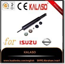 Isuzu Nissan truck Shock Absorber KA3601 445016 8970830270, 9516306471