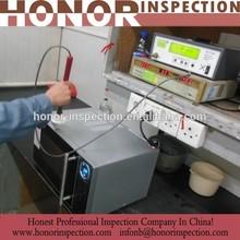 herb electronic pen / in jiujiang city / product check