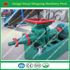 China No. 1 manufacturer ISO & CE Factory outlet energy saving charcoal making machine bbq charcoal from bella616919